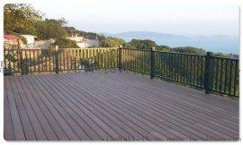 广州专业承接不锈钢栏杆、铸铁栏杆、铸造石栏杆、水泥栏杆、组合式栏杆、玻璃栏杆等工程