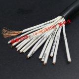 16芯1平方耐高溫200度控制電纜KFF16*1.0