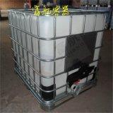 富航牌1吨塑料桶方形