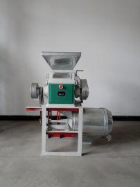 面粉加工机械 粮食加工机械设备