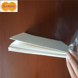 用于各类纸生产的各种漂白麻浆