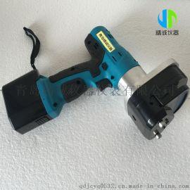 云南水质采样器 N-2手持水质采样器