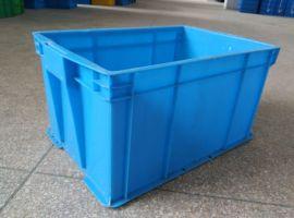 我们的经营产品包括:塑料周转箱、周转筐、托盘、垫板、垃圾桶、水箱、防静电周转箱、中空板材、箱、办公及劳保用品。