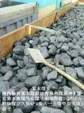 出售烤烟烤茶用煤销售陕西榆林中大块神木烟煤出售