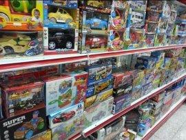 库存电动玩具-电动类,各类混合电动玩具称斤批发