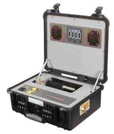 SF6定量检漏仪
