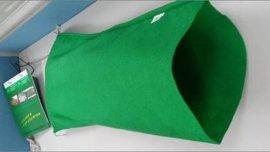 锦祥牌815*430绿色黑色生态袋15664410058