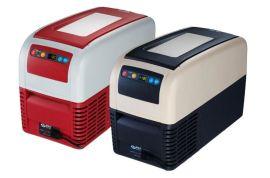 制冰型/压缩机汽车冰箱(PFC-16)
