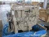 康明斯QSM11-C420 国三排放宽体矿车