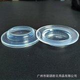 宽口液态硅胶垫片 储奶硅胶垫片 宽口奶瓶适用