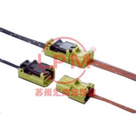 苏州汇成元电子现货供应  JAE   MX36002PQ3     连接器