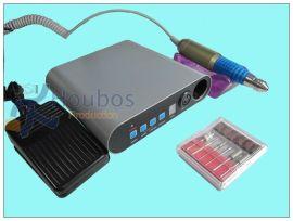 HBS-023N微电脑控制超薄美甲电动打磨机