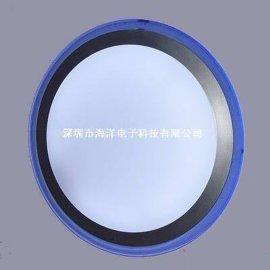 LED吸顶灯(YJA-003-8.5W)