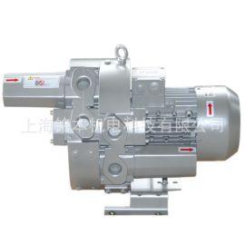 超高压双段4HB220-HH26气环式真空泵