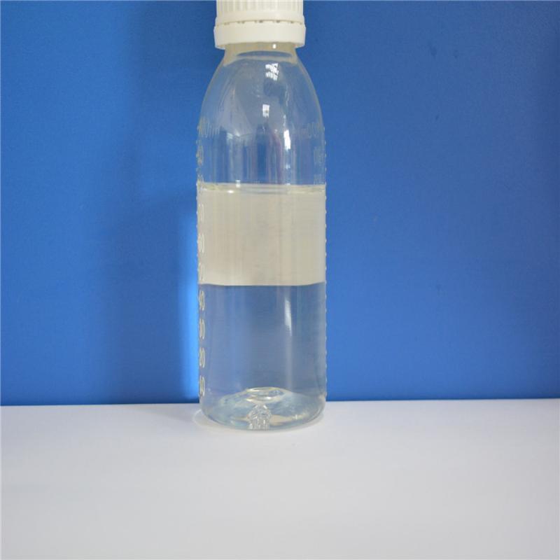 松油松油醇a-松油醇出口标准厂家供应