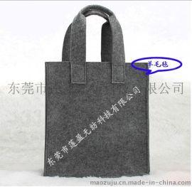 东莞莲盈床垫专用材料羊毛毡/棉