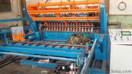 全自动不锈钢焊网机卷网机养殖用网排焊机