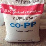 万优盛塑胶供应 PP 韩国SKR370Y 聚丙烯