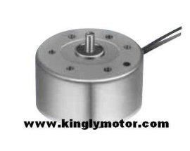 金力品牌RF-300CA直流微型电机,减速小电机