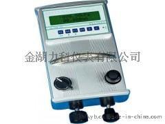 YBS-WY便携式 智能数字压力校验仪 真空压力校验仪