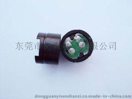 12085蜂鸣器 厂家生产 欧美环保标准