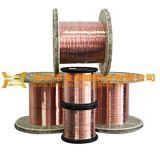 低氧铜杆|纯度低氧铜|低氧铜厂家