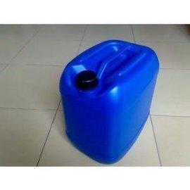 水性皮革光油