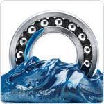 蓝色高温润滑脂/蓝色电机轴承高温润滑脂 省钱大攻略