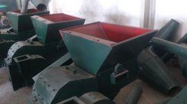 鸡泽县粮食粉碎机 齿爪式粉碎机价格行情批发市场