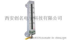 GZS-B型单色石英玻璃管液位计