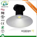 LED工礦燈廠家直銷100W工礦燈