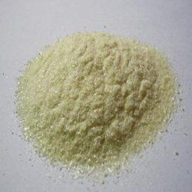 二氢吡啶|厂家供应二氢吡啶|二氢吡啶价格