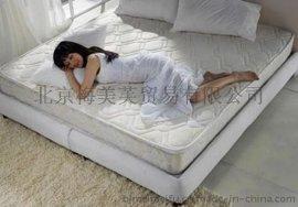 梅美芙独立布袋弹簧床垫