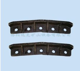 40T型压链块 压链器 煤矿专用设备SGB620/40T型刮板输送机配件