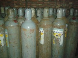 氯化氢HCL气体