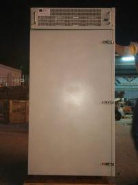 彭湖縣動力電池包用短路試驗機價格