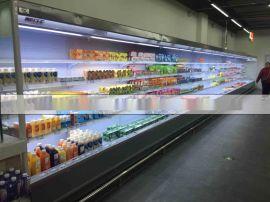 上海**专业的水果保鲜冷柜维修公司