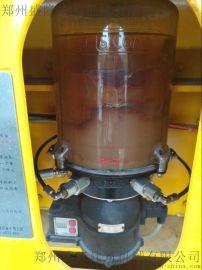 仕高玛搅拌机黄油泵新型JS2000搅拌机电动润滑泵