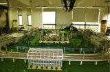 北京智能模型|北京智能工业模型|北京智能交通沙盘制作