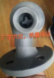 碳化硅 单向 涡流 喷嘴 实心 法兰 缠绕 螺纹连接 dn15 20 25 32 40 50 65 80 100 150