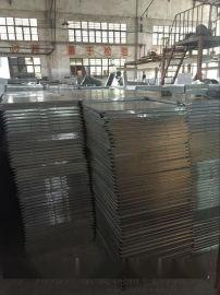 供应云南铝扣板厂家-云南铝扣板厂家电话