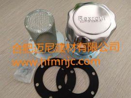空气滤清器AB-E42-11/ELFP3F 10W1.0