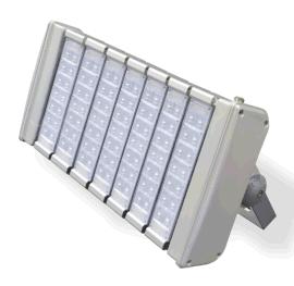 厂家生产型材铝模组LED大功率隧道灯LED模组投光灯