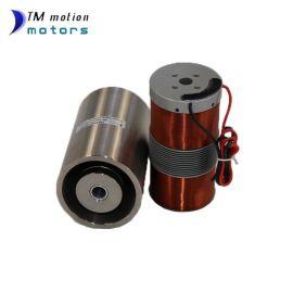 同茂TMEC-0001高精密音圈电机