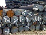 供應4J36什麼材料4J36圓鋼4J36價格圖片
