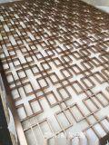不锈钢金博杰 屏风异形装饰品定制 不锈钢屏风艺术造型
