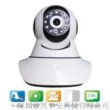 HW0041 wanscam 3518e 室內高清無線網路攝像機