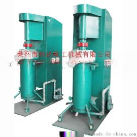 研磨机 涂料立式砂磨机 莱州科达化工机械