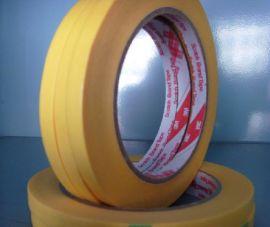 东莞3M244黄色胶带