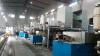壓鑄機、CNC數控機牀等機加工設備的煙霧淨化處理
